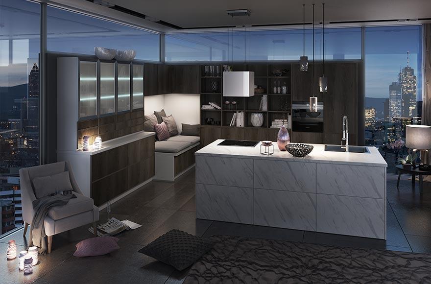 magasin de cuisine toulouse decor de chambre magasin bricolage ouvert beautiful magasin. Black Bedroom Furniture Sets. Home Design Ideas