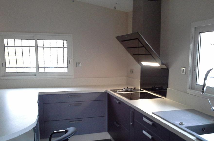 cuisiniste toulouse meilleur meilleur cuisiniste toulouse toulouse cuisines votre cuisiniste. Black Bedroom Furniture Sets. Home Design Ideas